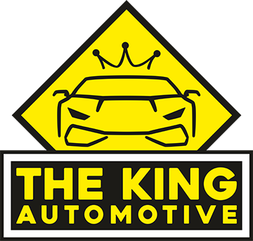 The King Automotive